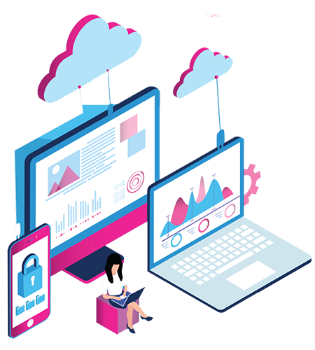 cloud_Application