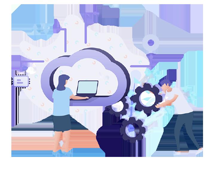 webuzo_cloud_launcher