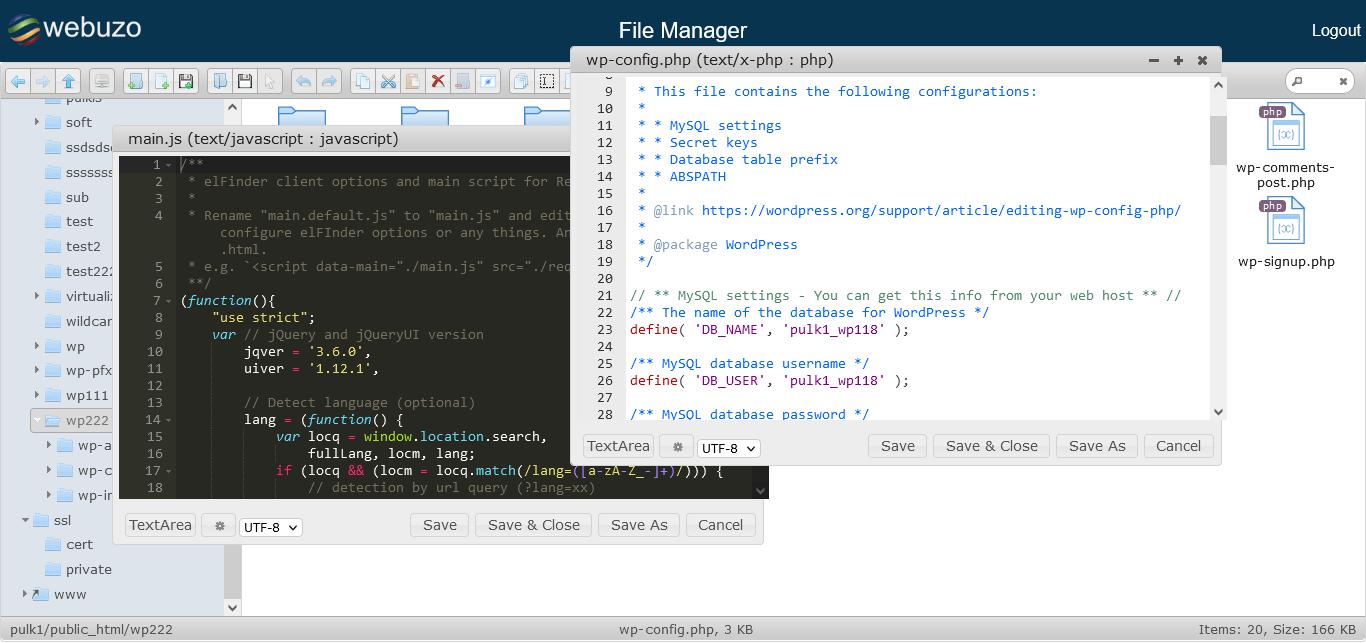 File-Editor
